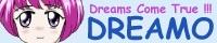 Dreamo!Banner