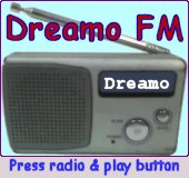 dreamo FM Radio
